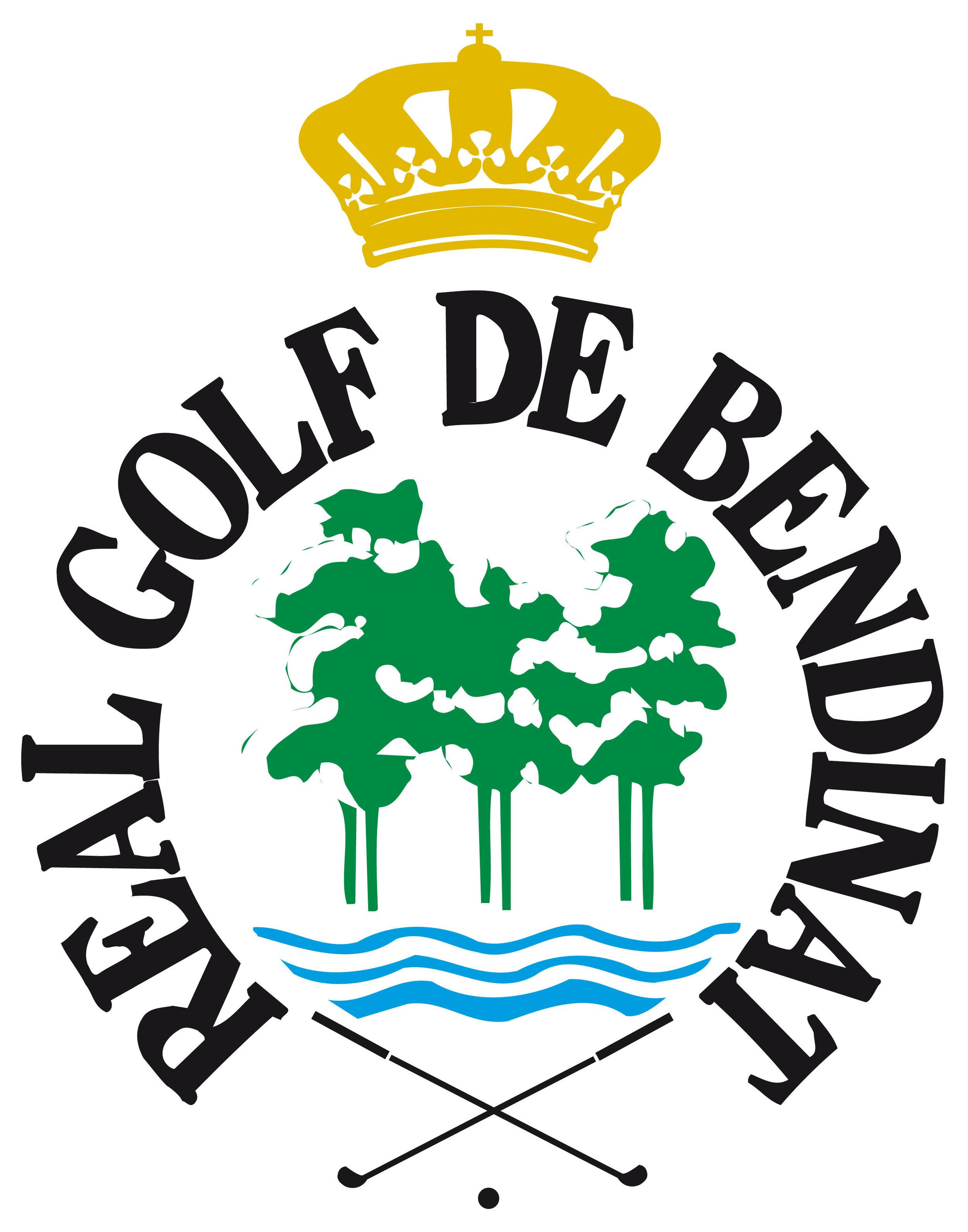 Bendinat Logo.jpg