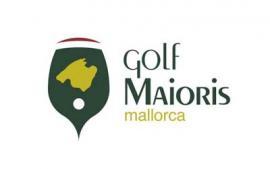 Golf Maioris Logo