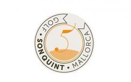Arabella Golf Son Quint Logo