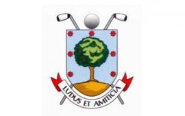 Club de Golf Son Servera Logo