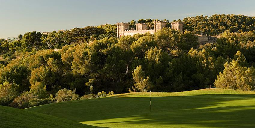 Mallorca-Golf-Island-Bendinat-0.jpg