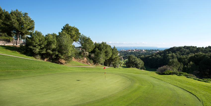 Mallorca-Golf-Island-Bendinat-1.jpg