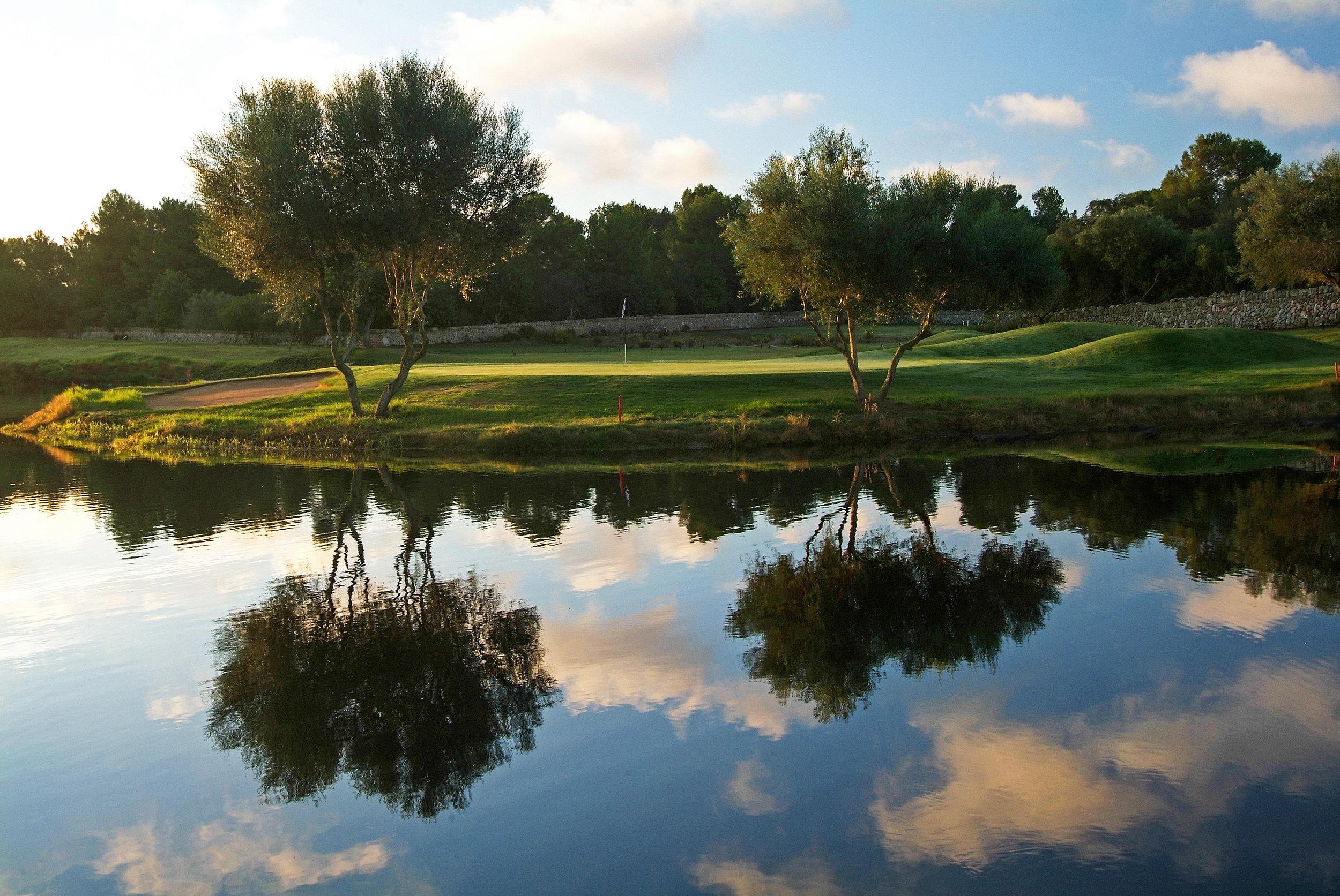 Golf Maioris_3.jpg
