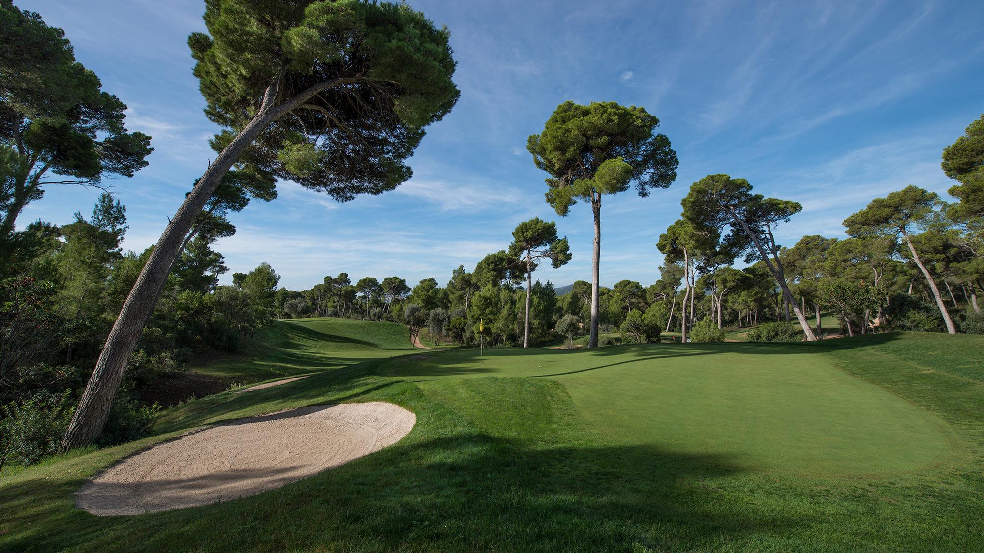 golf-son-servera-home-3 (1).jpg