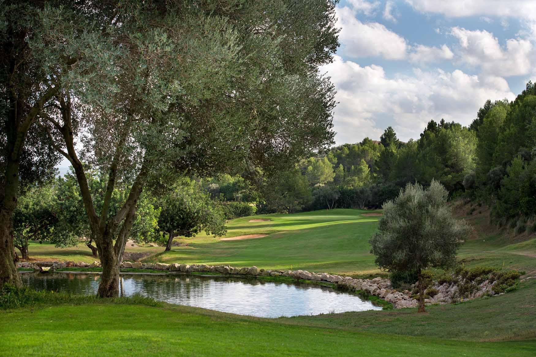 Golf Son Termens (3).jpg