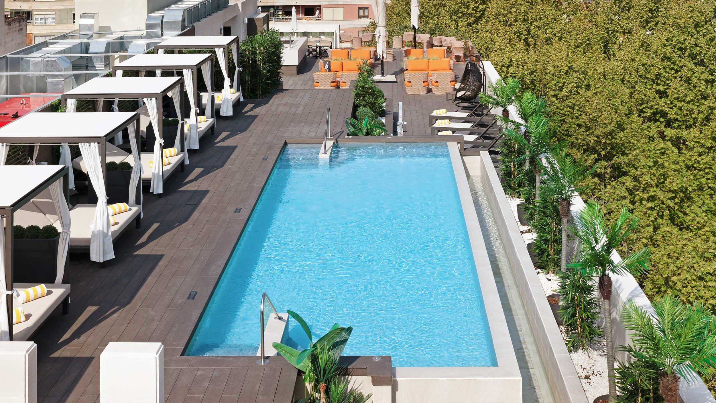 protur-naisa-palma-rooftop-terraza.jpg