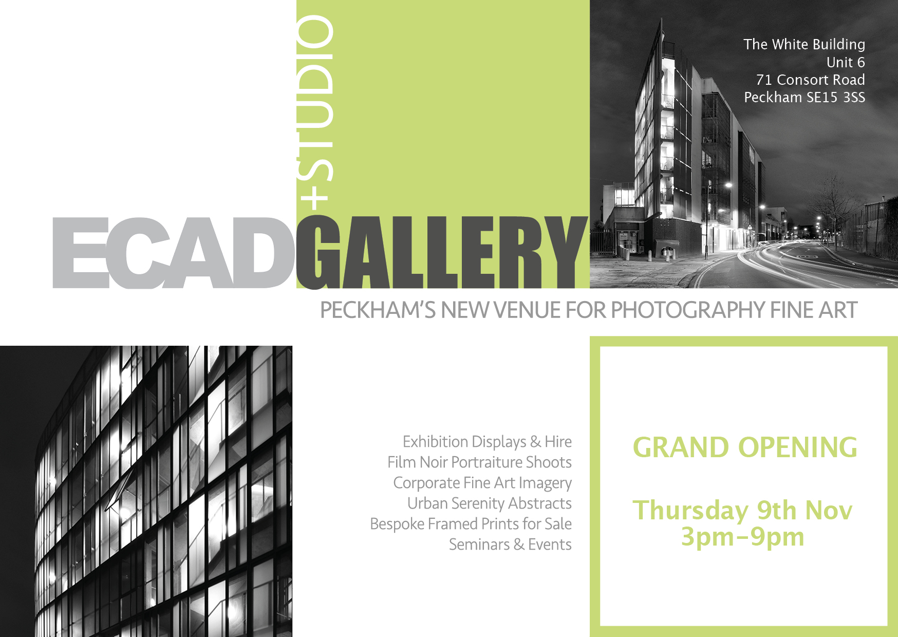 ECAD Gallery A5 Poster-Lime Front- Updated.jpg