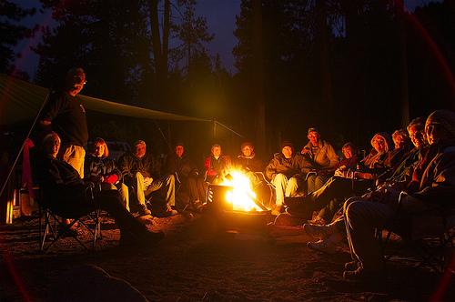 Mac+Legerton+campfire+stories.jpg