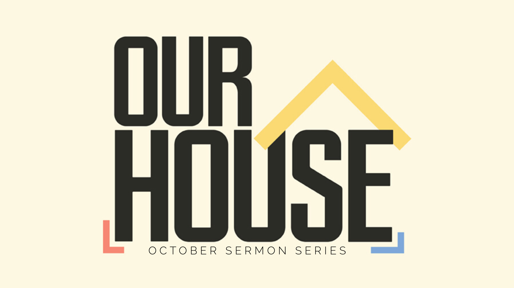 Our House Logo.PNG