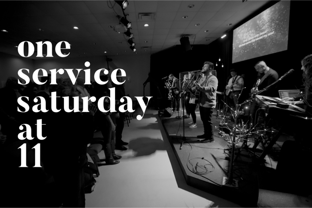 saturday service.PNG
