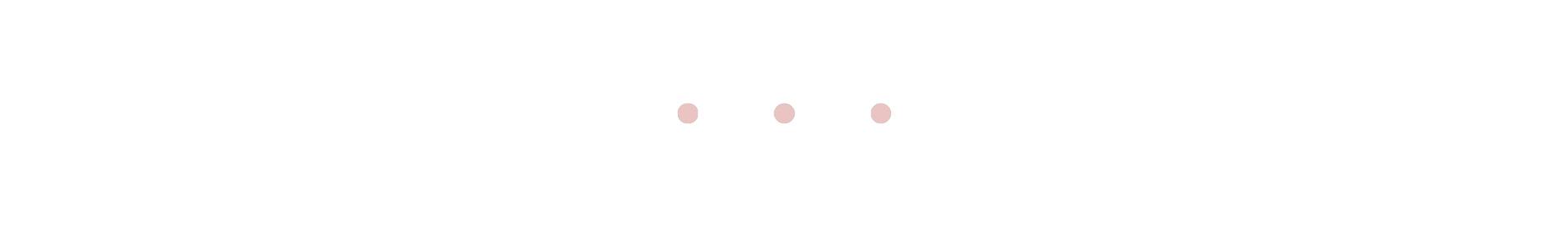 pink dots.jpg