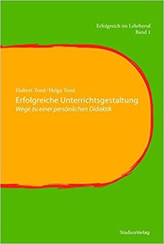 Buch-Unterrichtsgestaltung.jpg