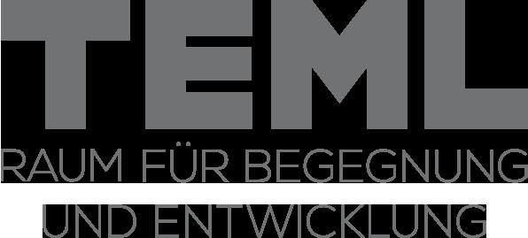 Teml_logo_zentriert_dunkel.png