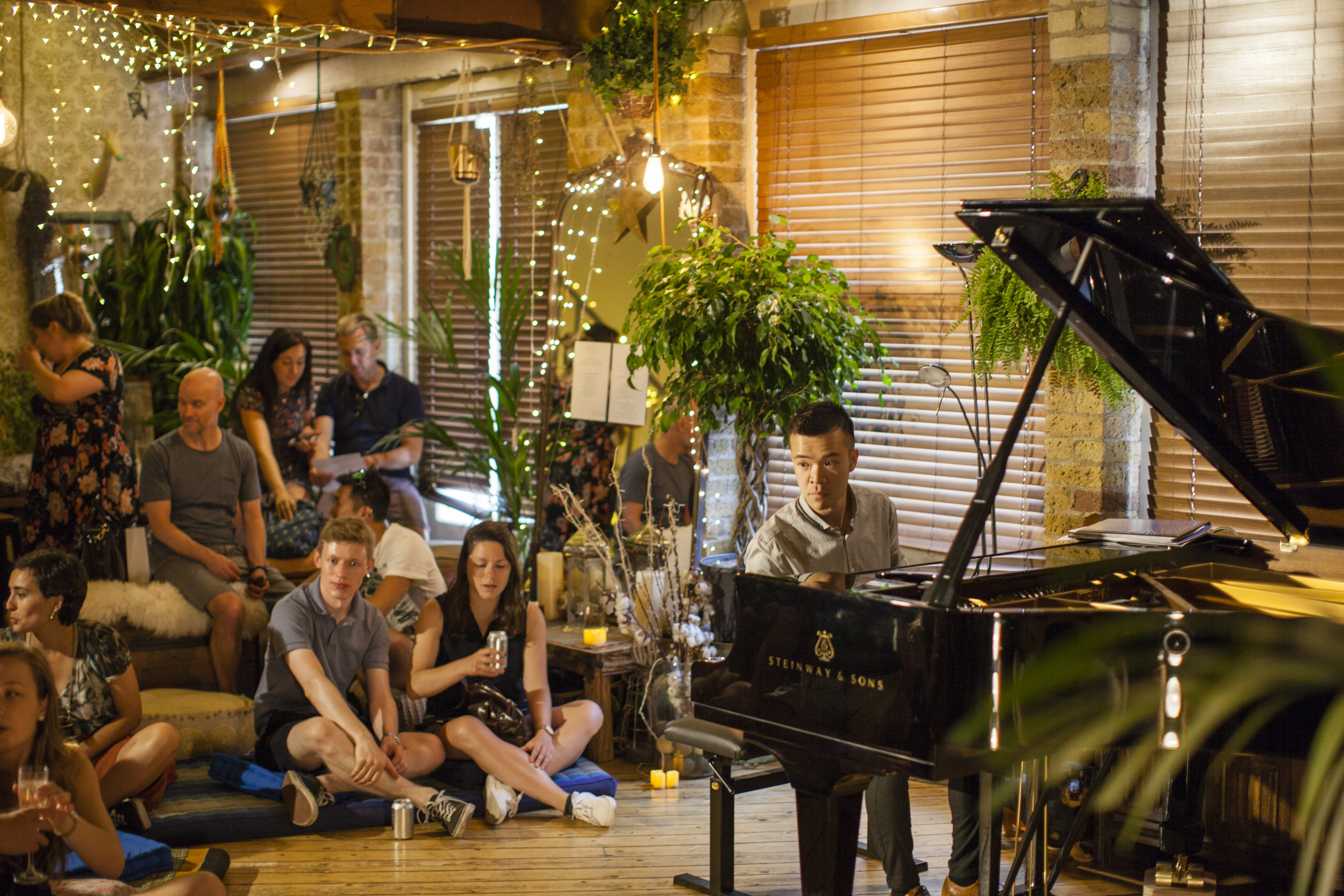 Shoreditch Treehouse Concerts 1.jpg