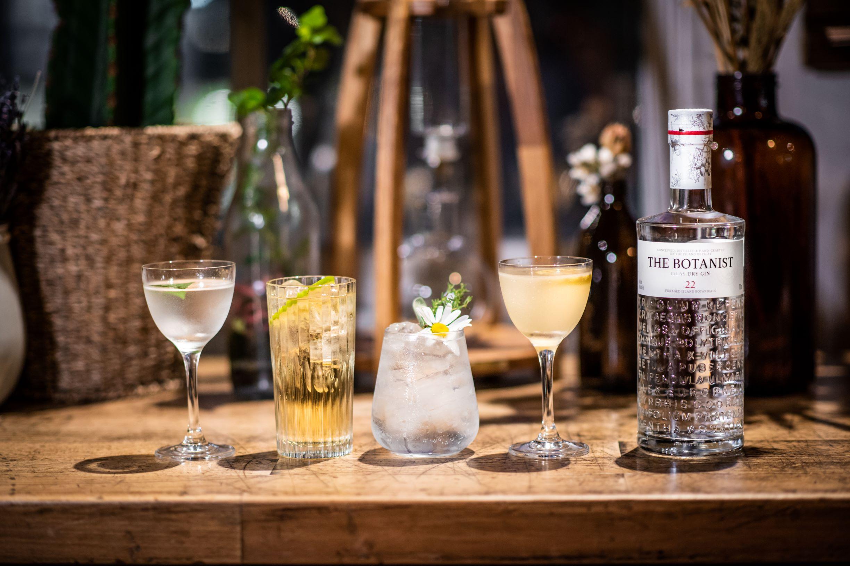 Cocktails .jpg
