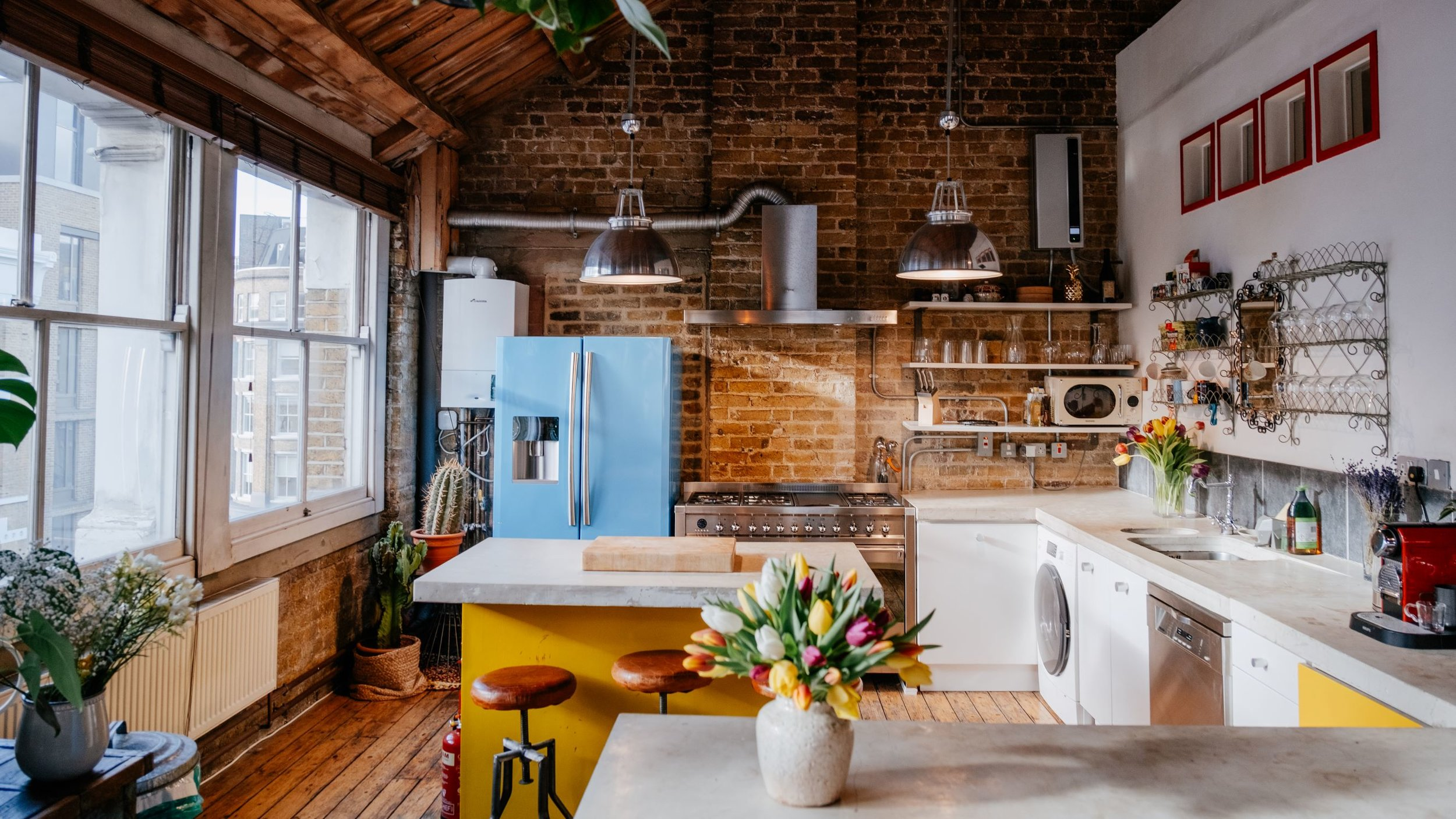 Shoreditch-Treehouse-Kitchen-Shot-Corperate-Hire.jpg