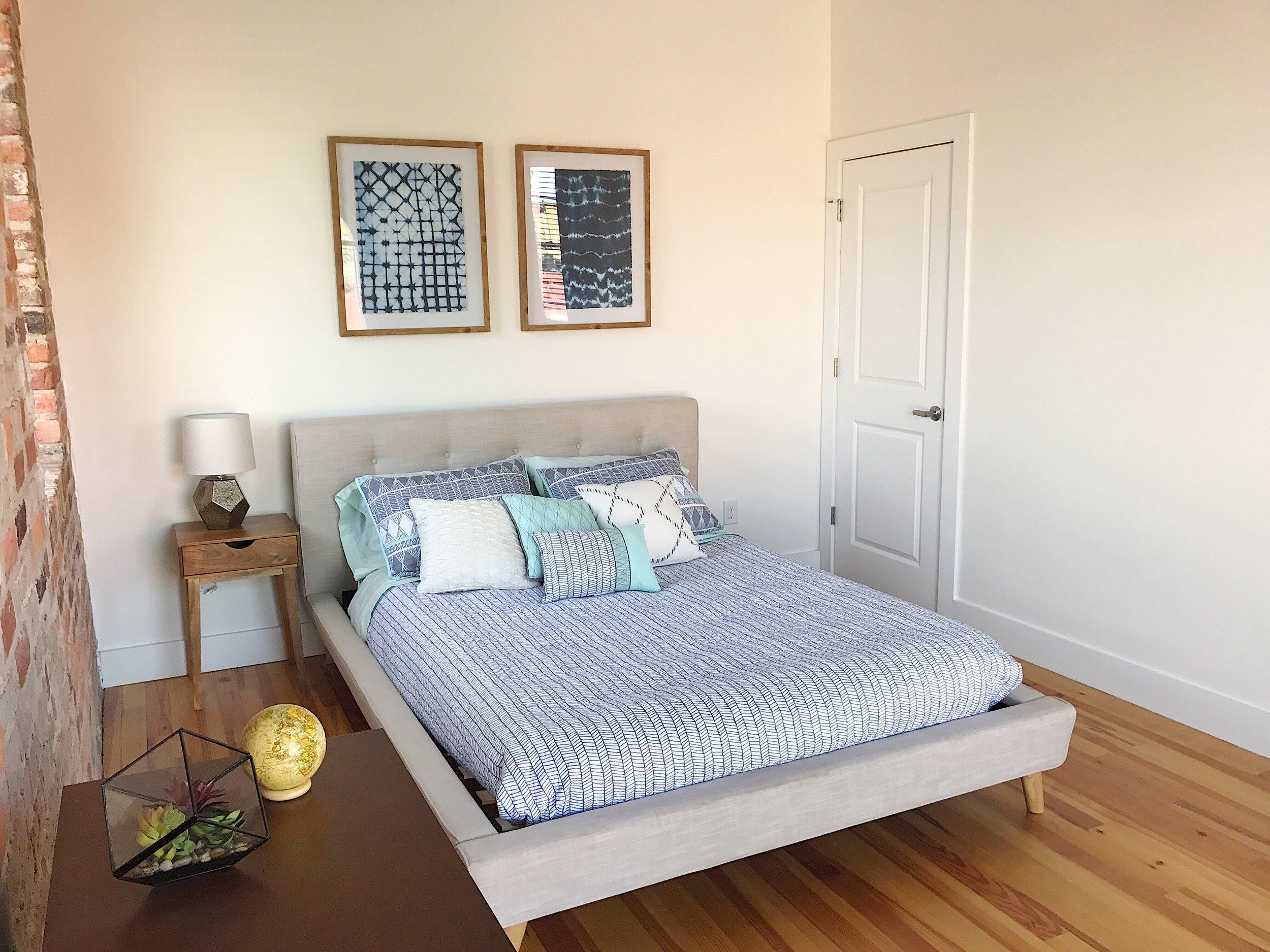 TPZM bedroom 1.jpg