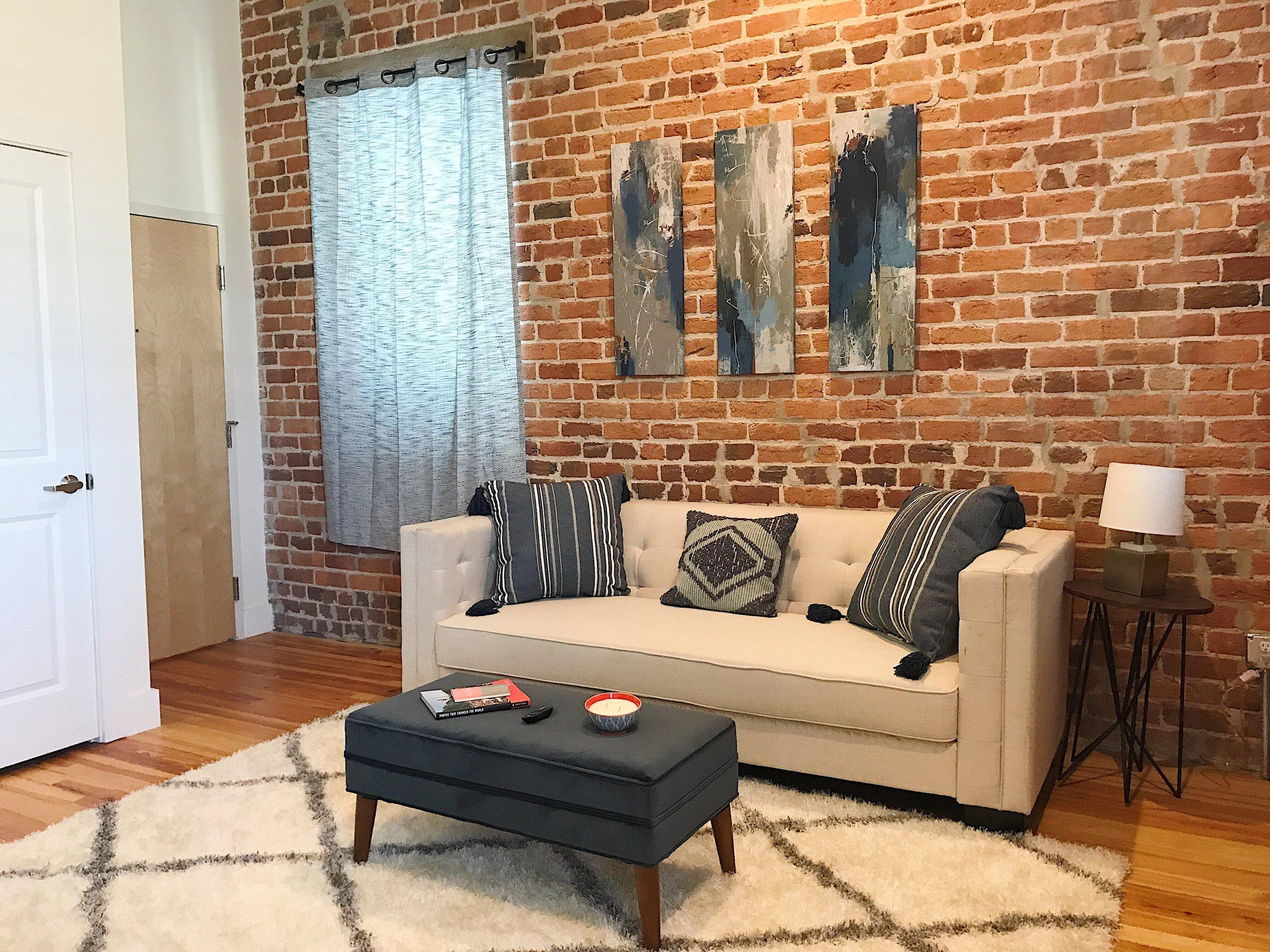 TPZM living room 1.jpg