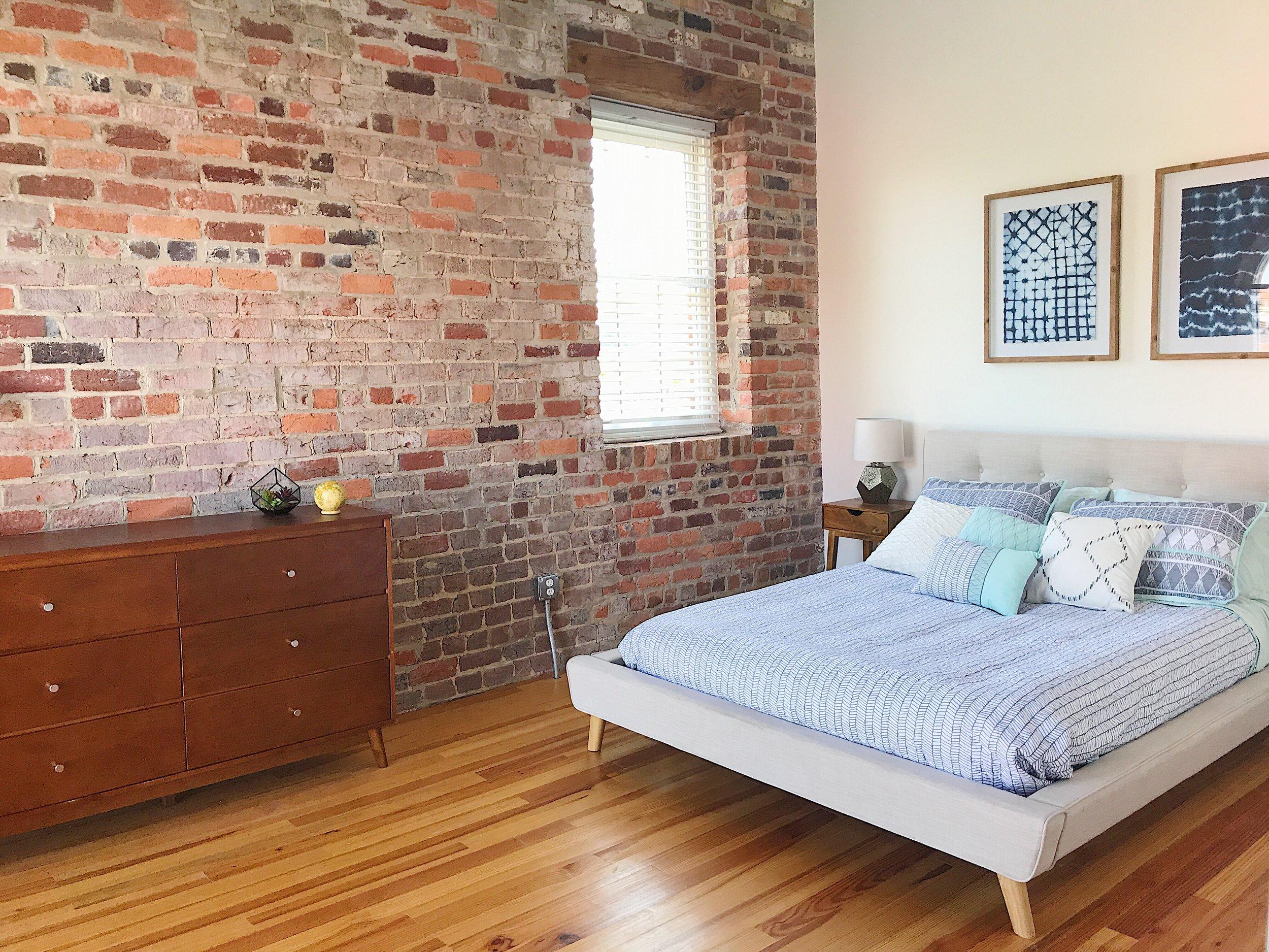 TPZM bedroom 2.jpg