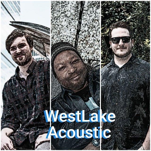 WestLake Acoustic 4.jpg