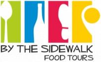By+the+Sidewalk+Food+Tours.jpg