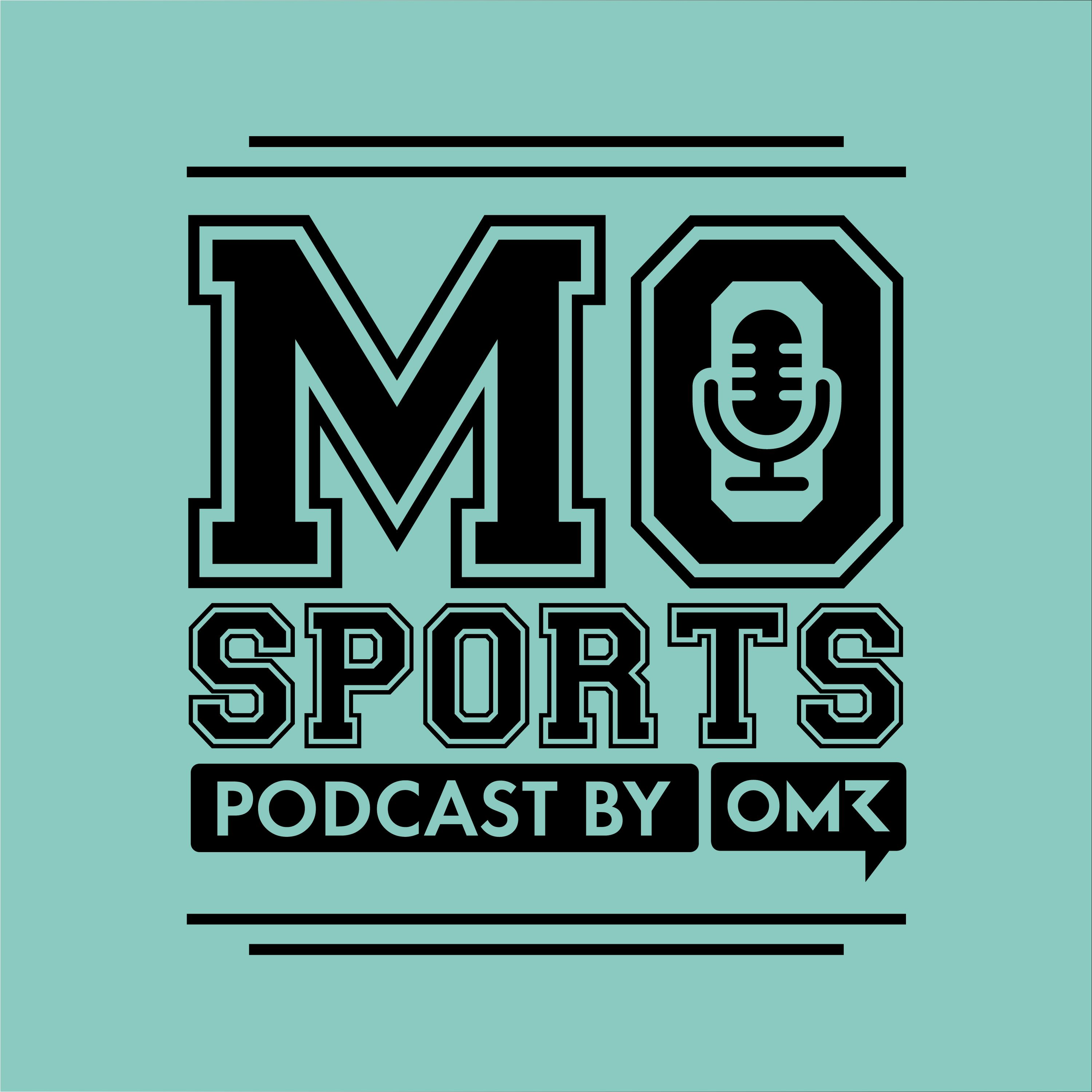 mosports-podcast-by-omr.png