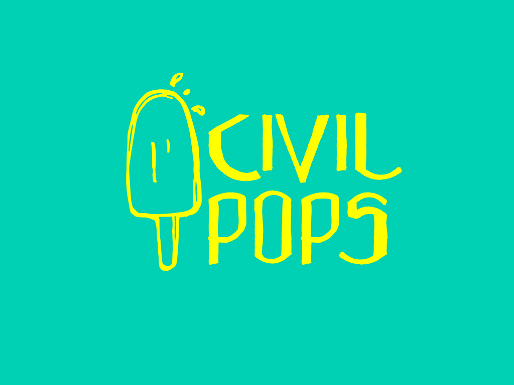 Civil_Pops_08.13_Yellow-Logo-All-vertical-CP.jpg