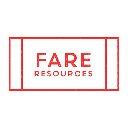 Fare_Resources_Logo.png
