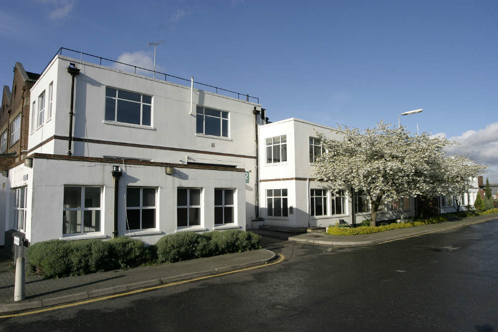 Wembley Offices Exterior - NW London Commercial.jpg