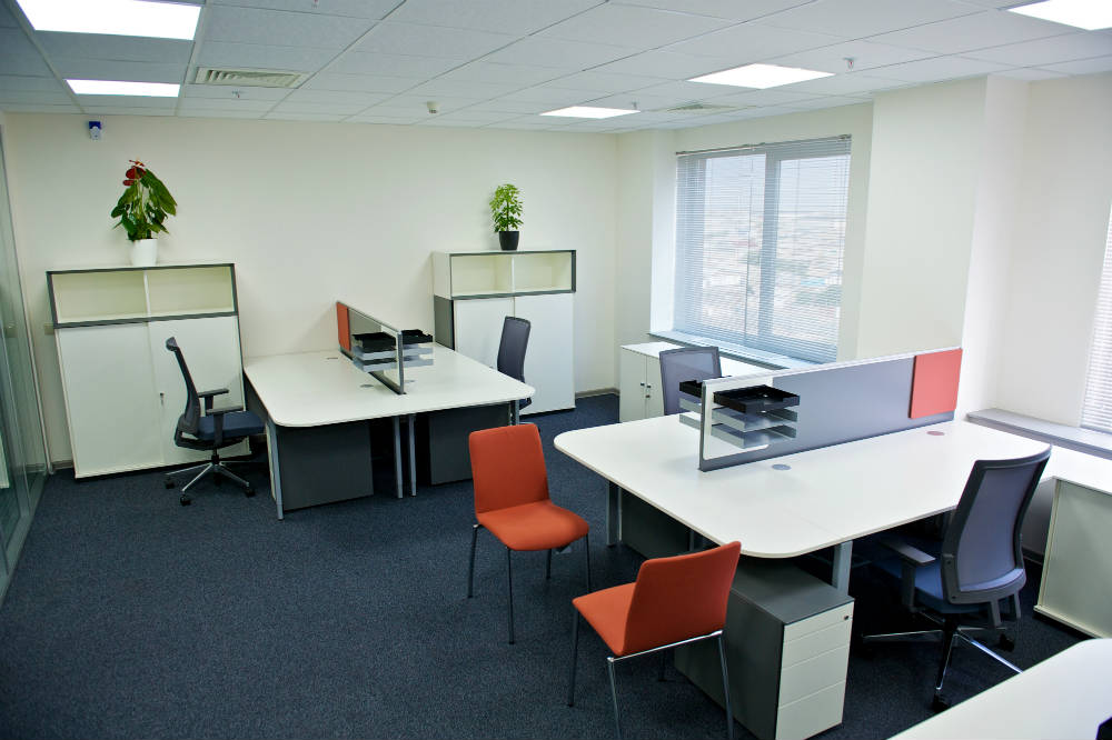 Interior Wembley Office - NW London Commercial.jpg