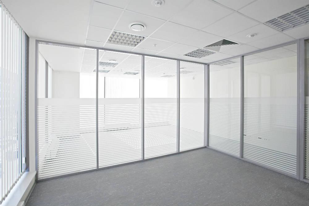 Glass Office White City - NW London Commercial.jpg
