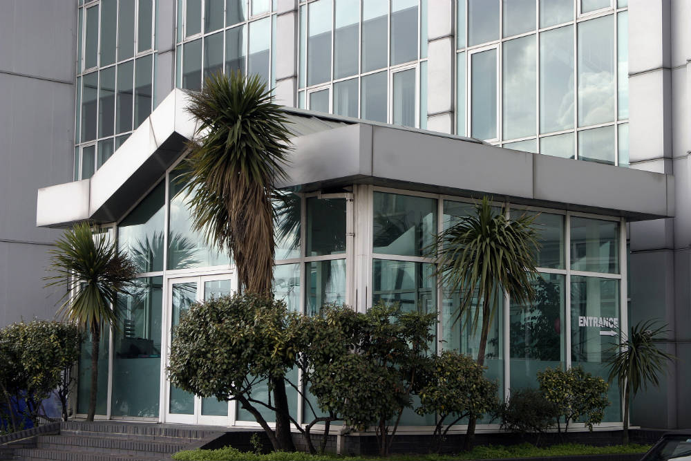 Cumberland House White City Exterior - NW London Commercial.jpg