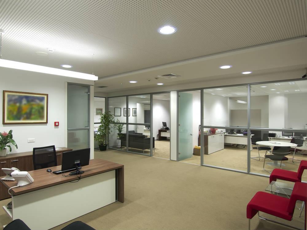Modern Office in White City - NW London Commercial.jpg