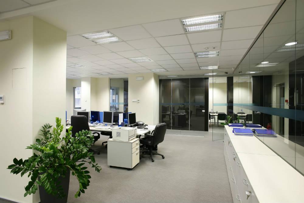 White City Office - NW London Commercial.jpg