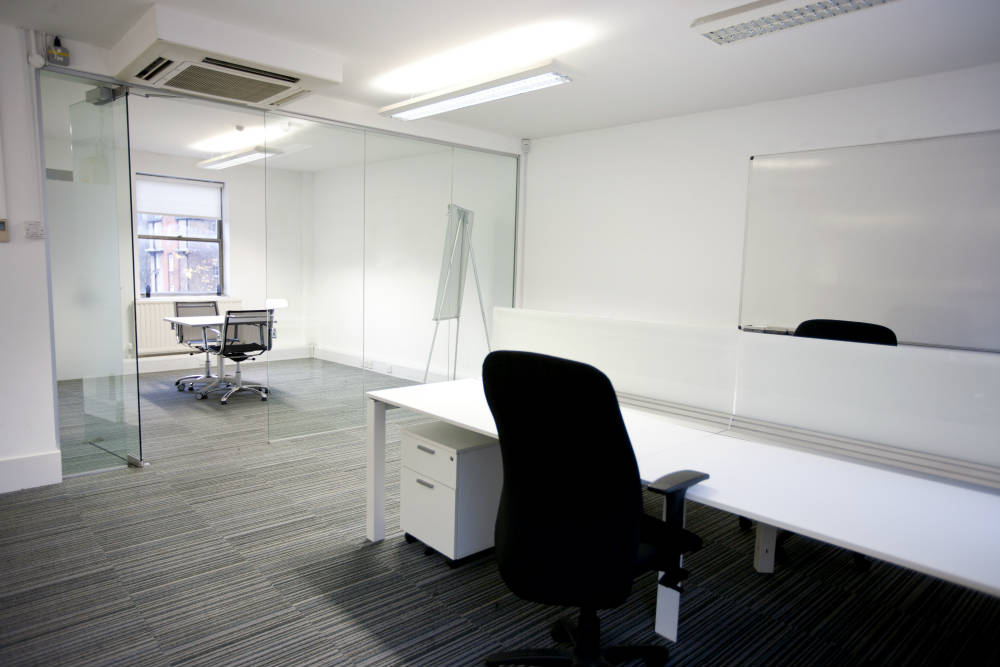 Park Royal Office - NW London Commercial.jpg