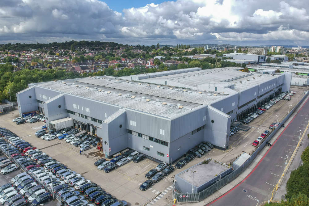 Titan Warehouse Aerial View - NW London Commercial.jpg