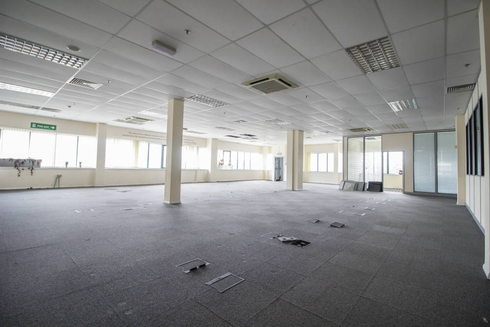 Titan Warehouse Office Space - NW London Commercial.jpg