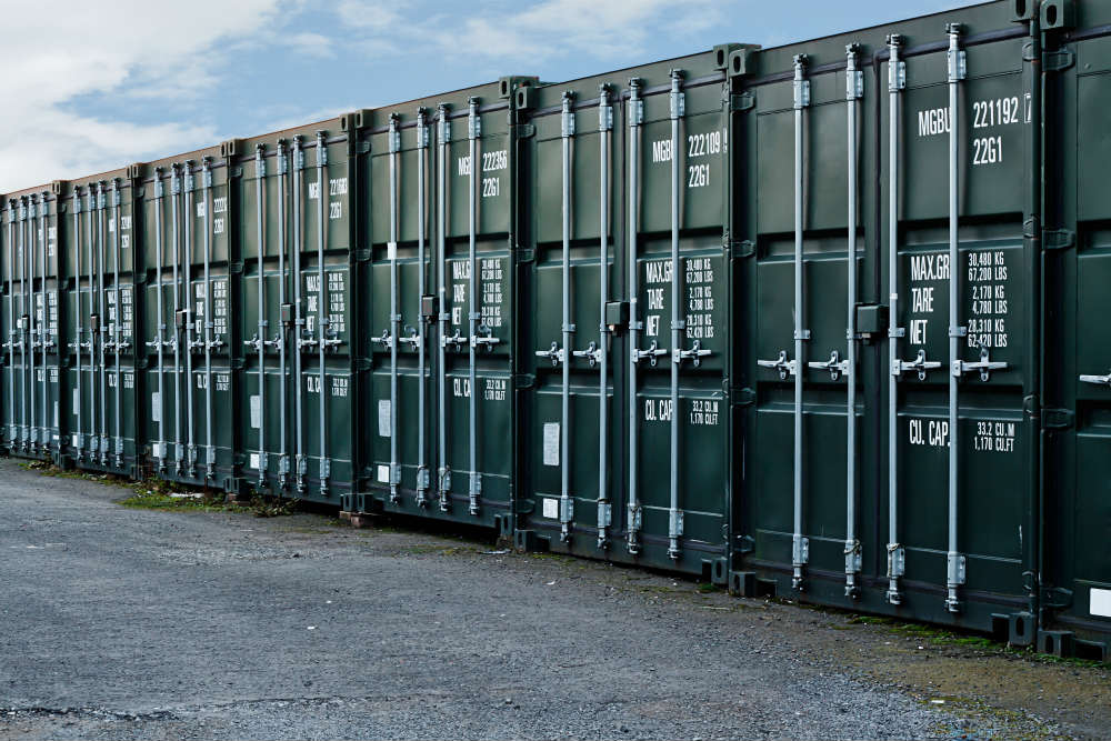 Container storage in London - NW London Commercial.jpg