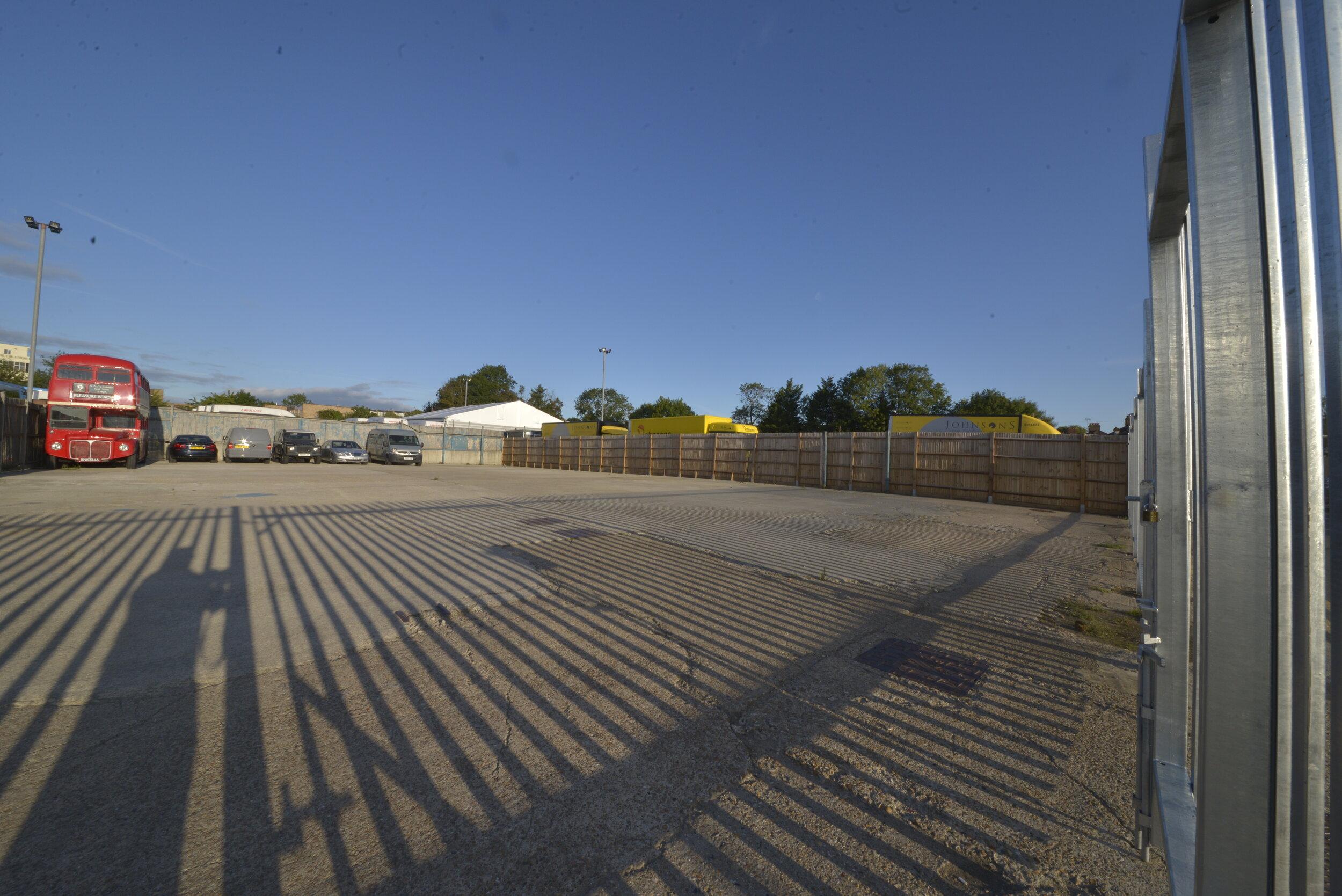 Lumen road compound 2.JPG