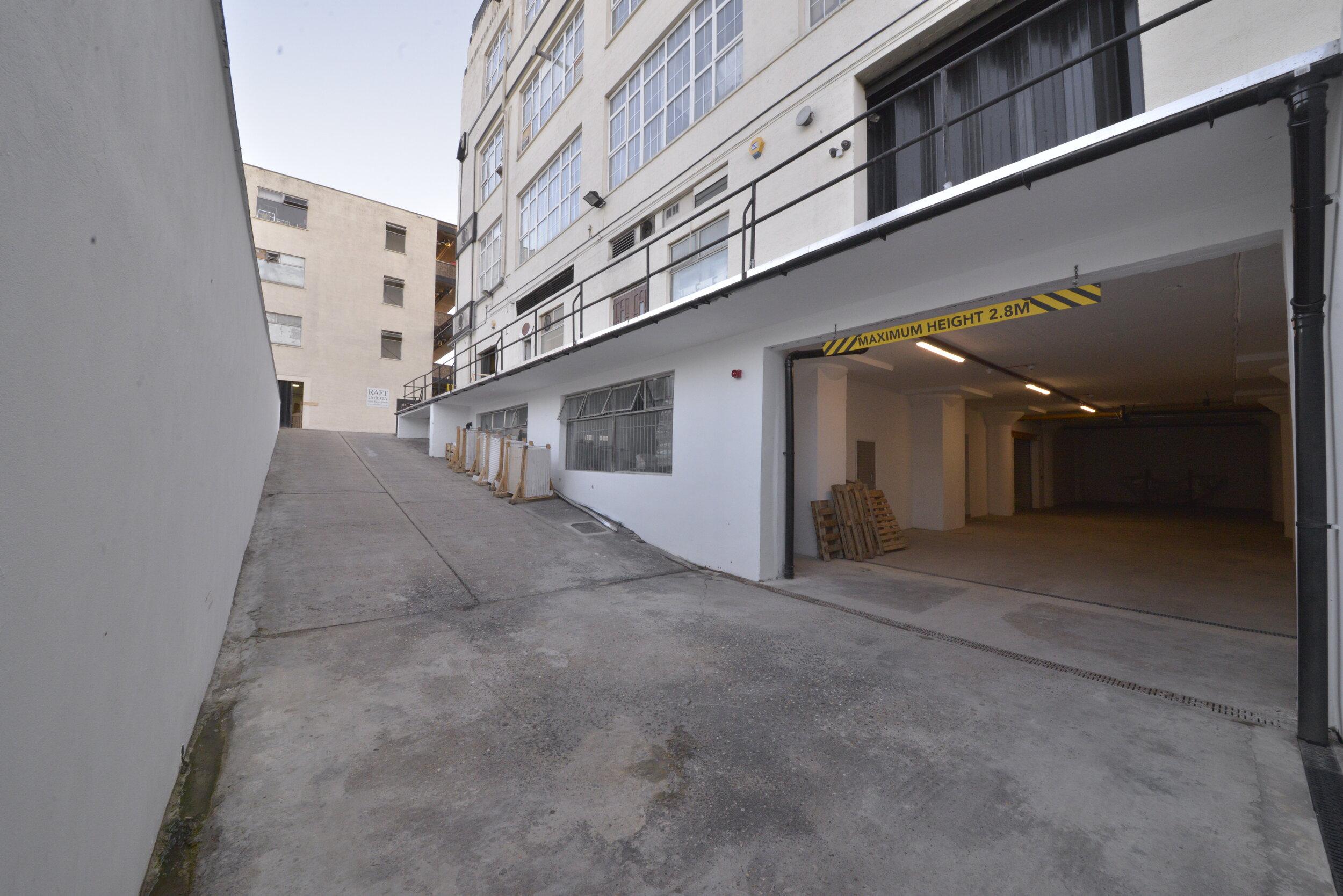 LG Entrance.JPG