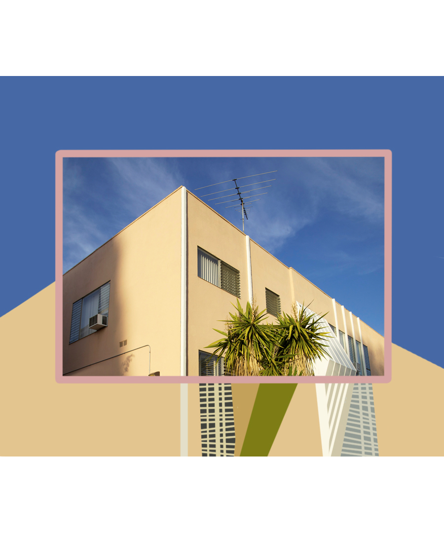 antennahouse.jpg