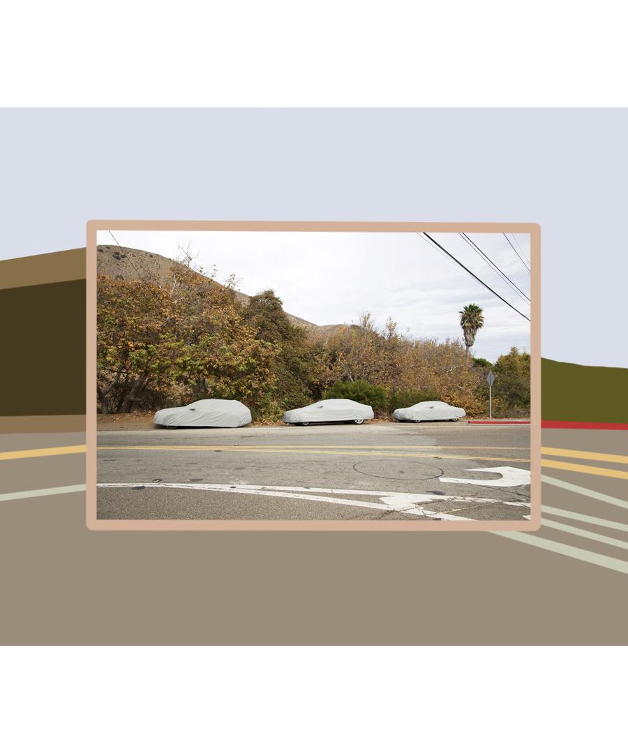 3coveredcars.jpg