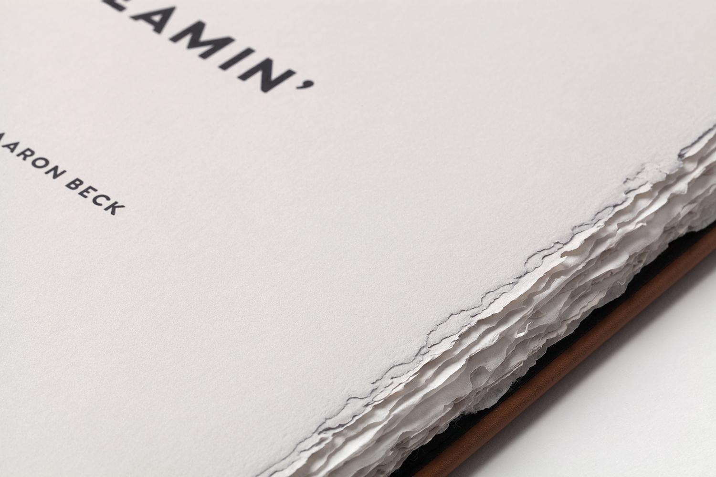 salami-dreamin-4922.jpg