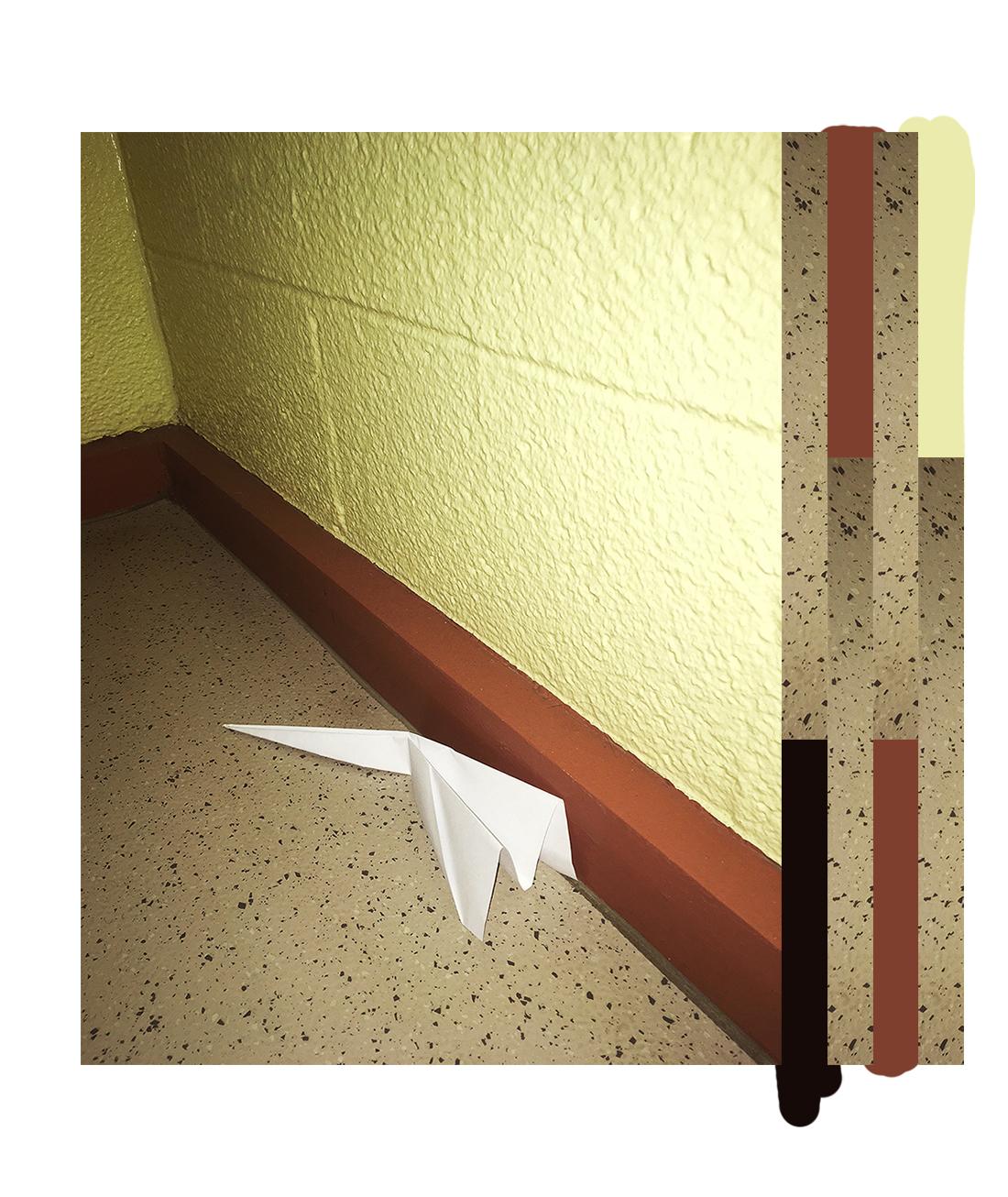 paperairplane-1.jpg