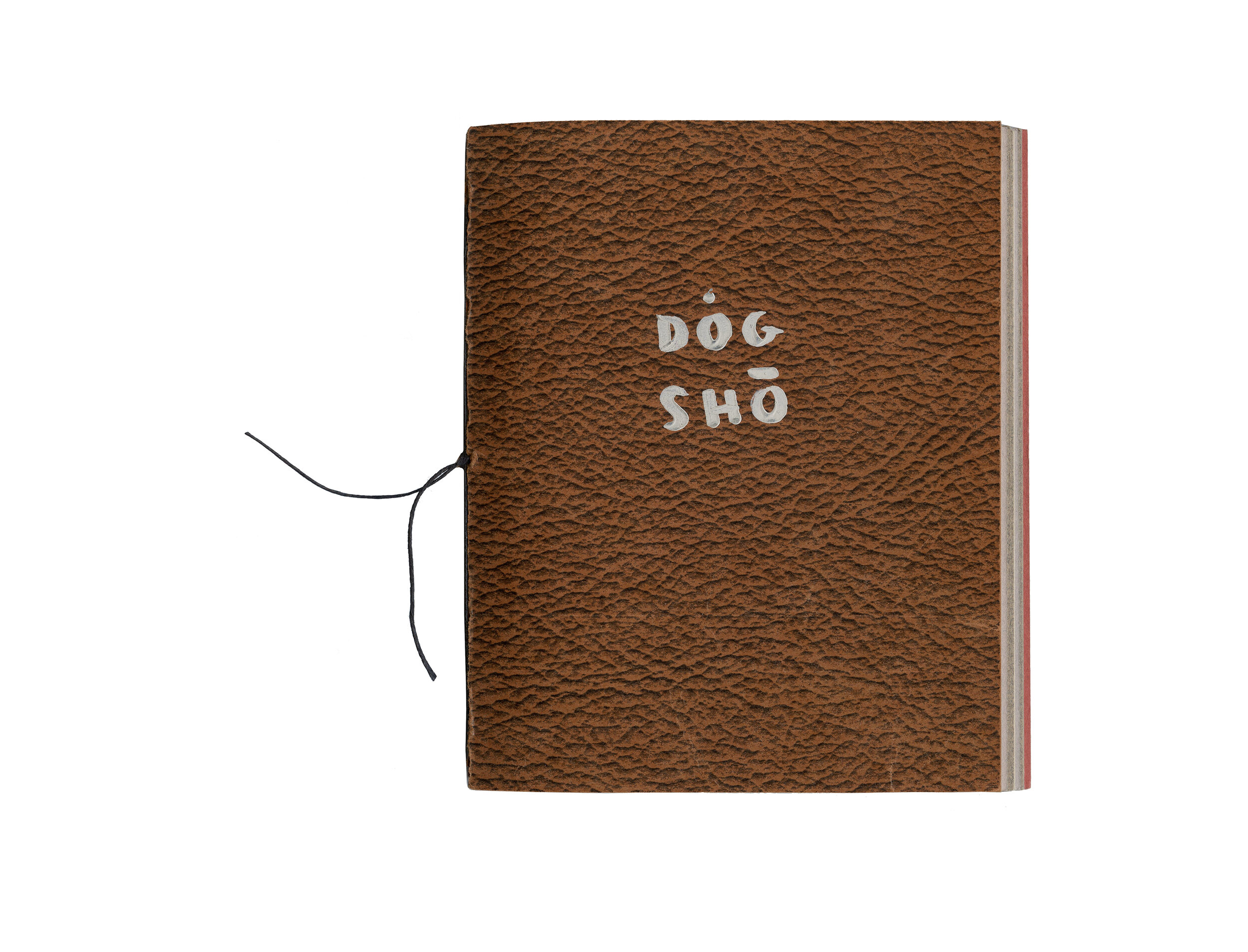 Dog_ShØ_001.jpg