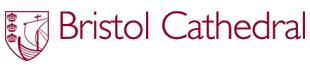 Bristol Cathedral Logo