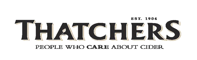thatcher-logo.png