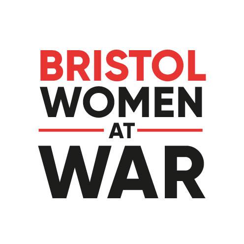 BWAW_Logo.jpg