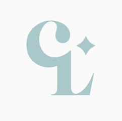 carmenlopez-monogram.png