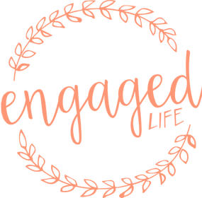 feat-engagedlife.png